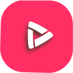 Tamil Video Status Songs for WhatsApp icon