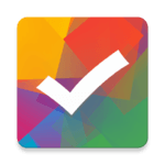 Tasks: Todo list, Task List, Reminder icon