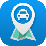 Taxicode - Taxi, Minibus & Coach Hire Booking App FOR PC