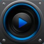 PlayerPro Blue Wonder Skin icon