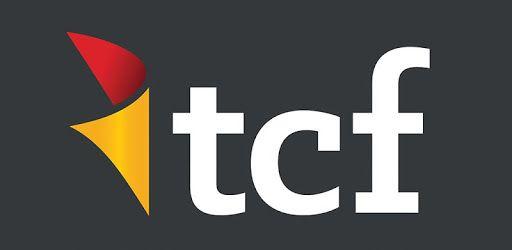 TCF Bank pc screenshot