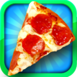 Pizza Maker Fast Food Pie Shop FOR PC