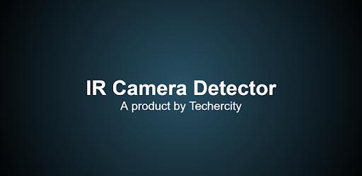Hidden IR Camera Detector pc screenshot
