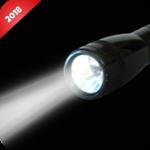 Torch Light New 2018 icon