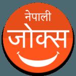 Nepali Funny Jokes icon