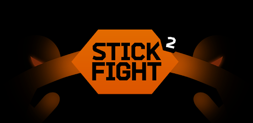 Stick Fight 2 pc screenshot