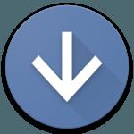 zetaTorrent - Torrent App FOR PC