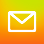 QQmail icon