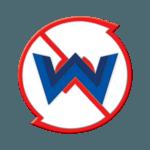 WIFI WPS WPA TESTER APK icon