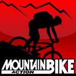 Mountain Bike Action Magazine FOR PC
