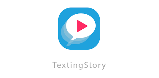 TextingStory - Chat Story Maker pc screenshot