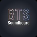 BTS Audio Board icon