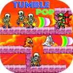 TUMBLE GHOST HUNT POP FOR PC