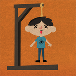 Hangman FOR PC
