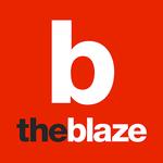 TheBlaze icon