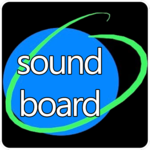 History Of The Entire World Soundboard for pc icon
