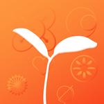 ThinkUp: Positive Affirmations icon