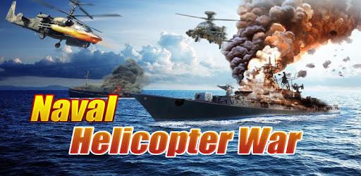 Stealth Helicopter Gunship War pc screenshot
