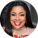 Sinach Live FOR PC