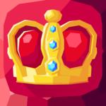 My Majesty FOR PC