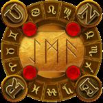 Trainer Runes icon