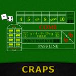 Craps (Free) FOR PC