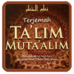 Talim Mutaalim Translation icon