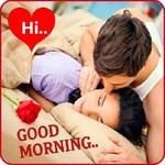 Good Morning Images FOR PC