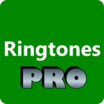 Today's Hit Ringtones Pro Hot Free Ring Tones icon