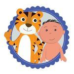 ToguMogu Parenting App APK icon