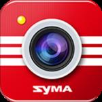 SYMA GO+ icon