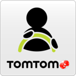 TomTom MyDrive™ FOR PC