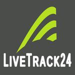 TTLiveTrack24 FOR PC