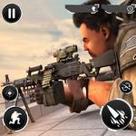 American Sniper Shooter APK icon