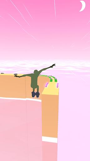 Sky Roller APK screenshot 1