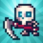 Tap Wizard RPG: Arcane Quest icon