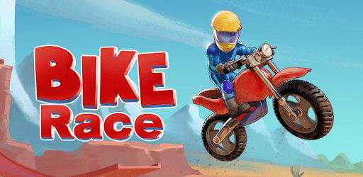 Bike Race Free - Top Motorcycle Racing Games pc screenshot