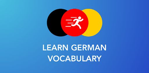 Learn German Words,Verbs,Articles with Flashcards pc screenshot