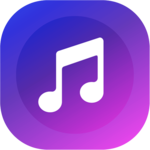 Music Player S9 - Upgrade to S10 Music Player 2019 icon