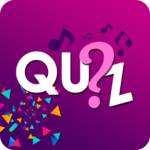 Trivial Music Quiz FOR PC