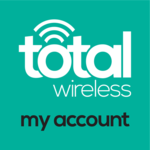 Total Wireless My Account FOR PC