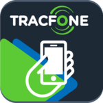 TracFone My Account icon
