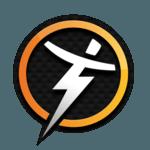 Trainerize icon