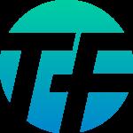 Transfast - Money Transfer FOR PC