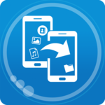 File Transfer - Data Sharing icon
