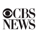 CBS News - Live Breaking News icon