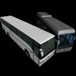 Duty Driver Bus LITE APK icon