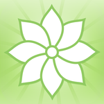 Mindfulness: Being Human (Lite) icon