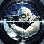 iSniper 3D Arctic Warfare FOR PC