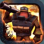 WarCom: Genesis FOR PC